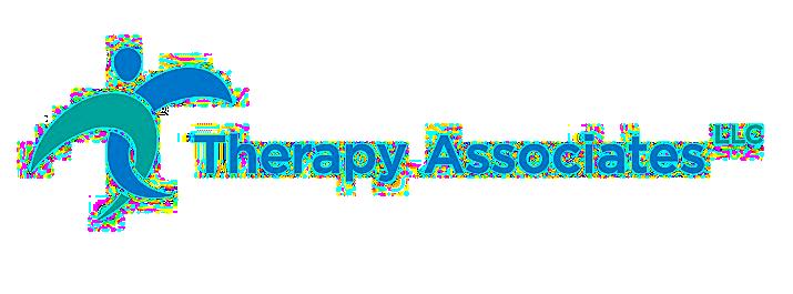 Therapy Associates