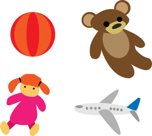 toys-2411790_1280